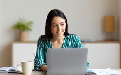 7 voordelen van het gebruik van Facebook-store voor directe verkoop
