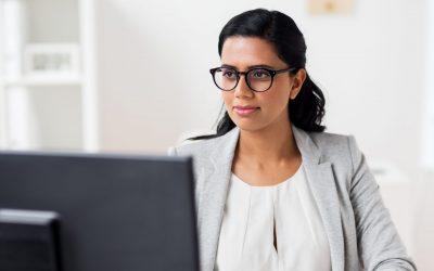 8 Tips Voor Het Verbeteren Van De Online Verkoop