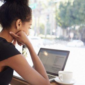 7 Gouden Tips Voor WordPress Starters