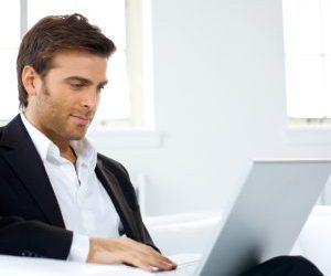 WordPress or Magento Webshop?