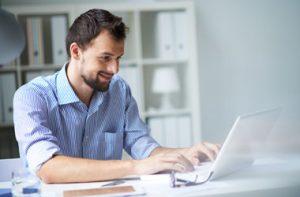 20 Populaire Bedrijven Die WordPress Gebruiken