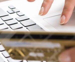 Hoe Kan Je Meer Verkopen Online
