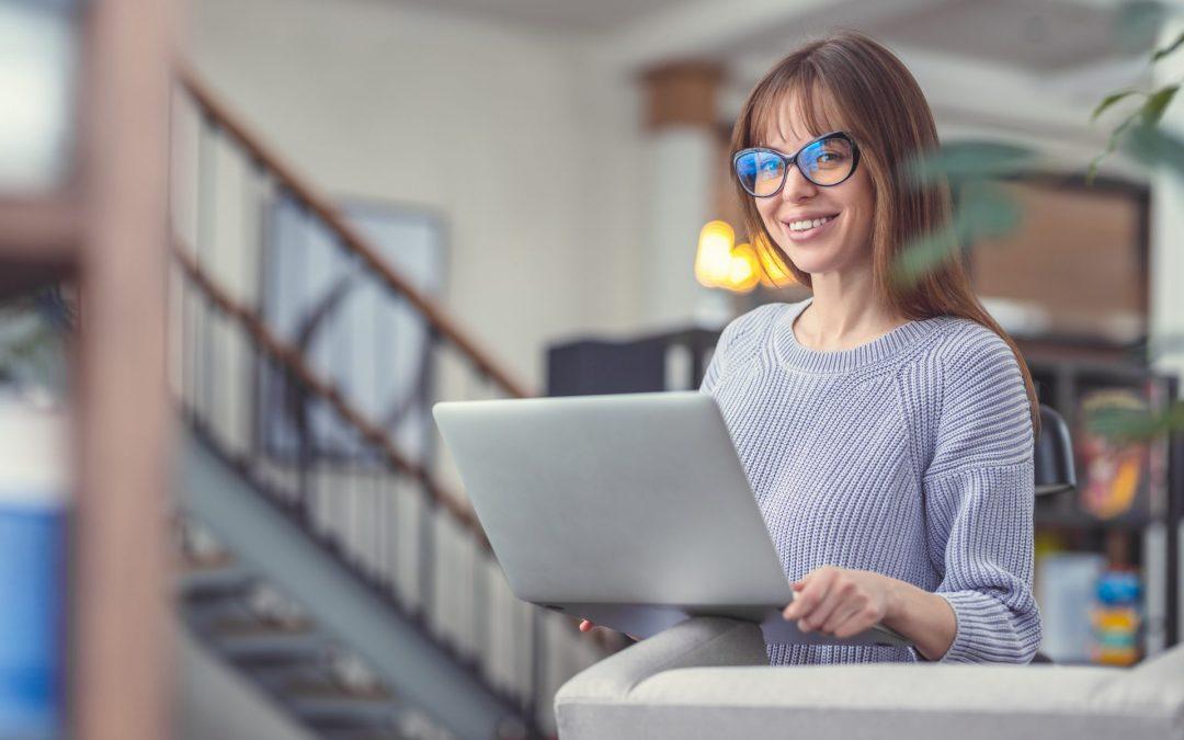 Hoe verdien je minimaal $1,000 dollar in je eerste maand van e-commerce