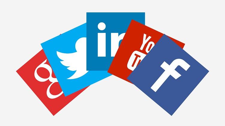 social media voor seo